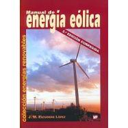 MANUAL DE ENERGIA EOLICA- 2ª Edición corregida