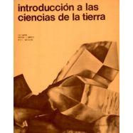 INTRODUCCION A LAS CIENCIAS DE LA TIERRA
