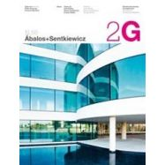 2G.N56 - ABALOS + SENTKIEWICZ