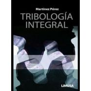 TRIBOLOGIA INTEGRAL