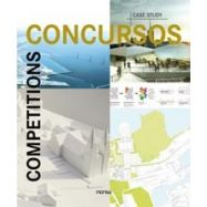 CONCURSOS - Case Study