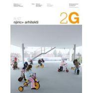 2G - Nº57 . NJIRIC + ARHITEKTI