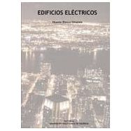 EDIFICIOS ELECTRICOS