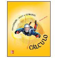CALCULO - 9ª Edición