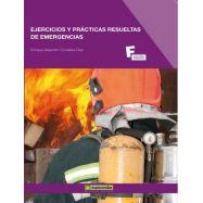 EJERCICIOS Y PRACTICAS DE EMERGENCIAS