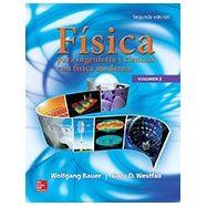 FISICA PARA INGENIERIA Y CIENCIAS - VOLUMEN 2  -  2ª Edición