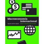 MACROECONOMIA INTERNACIONAL
