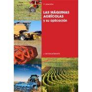 LAS MAQUINAS AGRICOLAS Y SU PRODUCCION