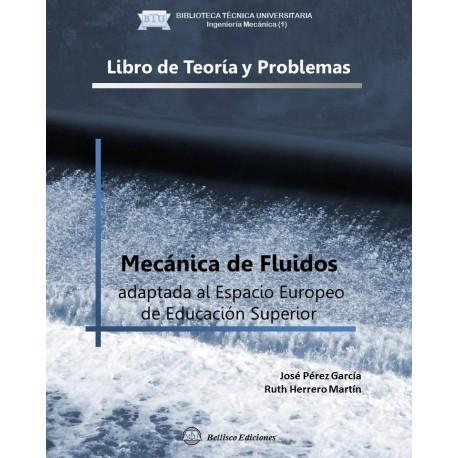 cengel and cimbala fluid mechanics solution manual pdf