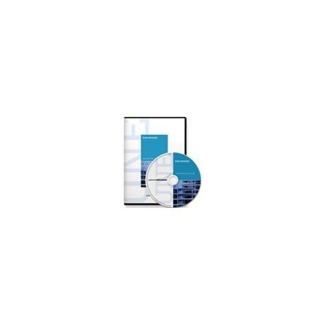 ACERO ESTRUCTURAL. INSTRUCCION EAE Y NORMAS UNE (CD-Rom)