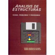 ANALISIS DE ESTRUCTURAS
