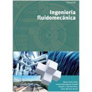 INGENIERIA FLUIDOMECANICA