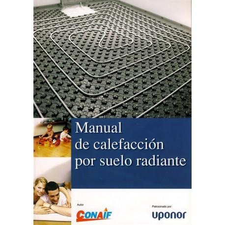 Precio calefaccion suelo radiante best affordable best - Suelo radiante precios ...