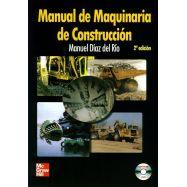 MANUAL DE MAQUINARIA DE CONSTRUCCION.