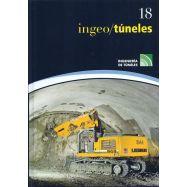 INGEO TUNELES - Volumen 18