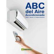 EL ABC DEL AIRE ACONDICIONADO - 2ª Edición