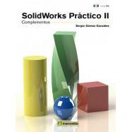 SOLIDWORKS PRACTICO II. Complementos