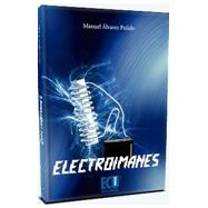 ELECTROIMANES