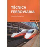 TECNICA FERROVIARIA