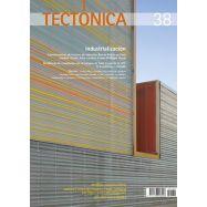 TECTONICA - Nº 38 - INDUSTRIALIZACION