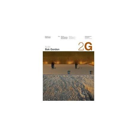 2G. N64 BACK GORDON
