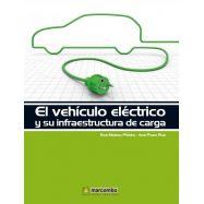 EL VEHICULO ELECTRICO Y SU INFRAESTRUCTURA DE CARGA
