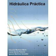 HIDRAULICA PRACTICA