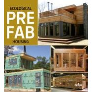 ECOLOGICAL PREFAB HOUSING