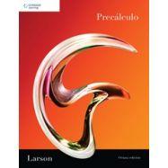 PRECALCULO - 8ª Edición
