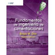 INGENIERIA DE CIMENTACIONES - 7ª Edición