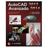 AUTOCAD AVANZADO 2013-2014