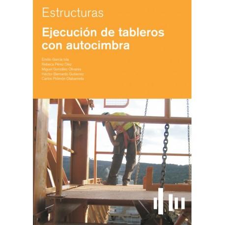 EJECUCION DE TABLEROS CON AUTOCIMBRA