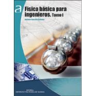 FISICA BASICA PARA INGENIEROS - 2 Volúmenes