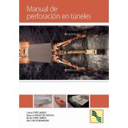 MANUAL DE PERFORACION EN TUNELES