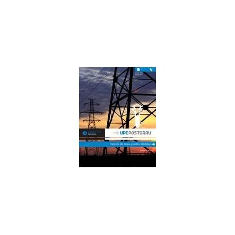 Libro calculo de lineas y redes electricas libros for Calculadora de redes