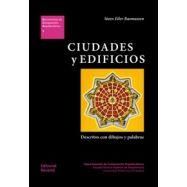 CIUDADES Y EDIFICIOS