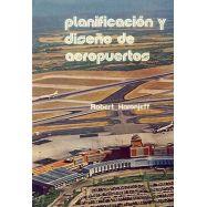 PLANIFIC. Y DISEÑO DE AEROPUERTOS