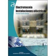EELCTROTECNIA. INSTALACIONES ELECTRICAS