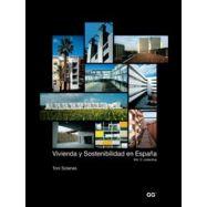 VIVIENDA Y SOSTENIBILIDAD EN ESPAÑA- VOLUMEN 2: Colectiva