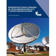 INSTALACIONES COMUNES DE TELECOMUNICACION Y RADIOCOMUNICACIONES