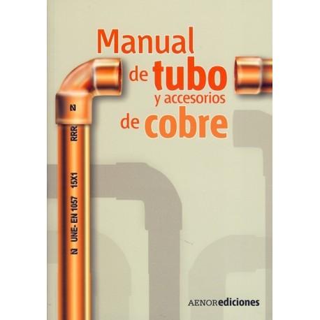 Precio tubo de cobre ampliar imagen with precio tubo de - Precio de tuberia de cobre ...