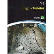 INGEO TUNELES - Volumen 21