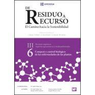 COMPOST Y CONTROL BIOLOGICO DE LAS PLANTAS III.6