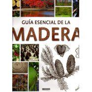 GUIA ESENCIAL DE LA MADERA