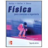 FISICA PARA CIENCIAS E INGENIERIA- Volumen 1 - 2ª Edicióm