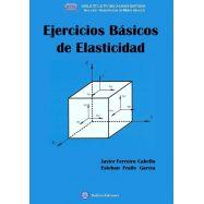 EJERCICIOS  BASICOS DE ELASTICIDAD