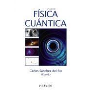 FISICA CUANTICA - 5ª Edición