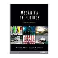 MECANICA DE FLUIDOS - 7ª Edición