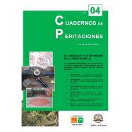 CUADERNOS DE PERITACIONES - Volumen 4 - El lenguaje y la Expresión en la Peritación