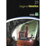 INGEO TUNELES - Volumen 23